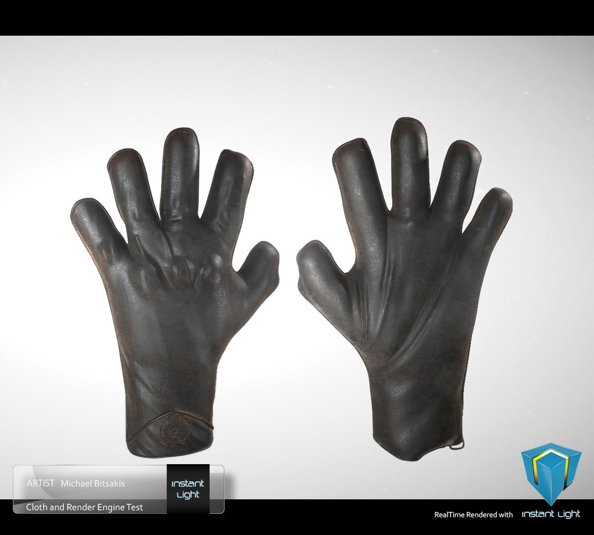 michael-bitsakis-glove-il-render.jpg?149