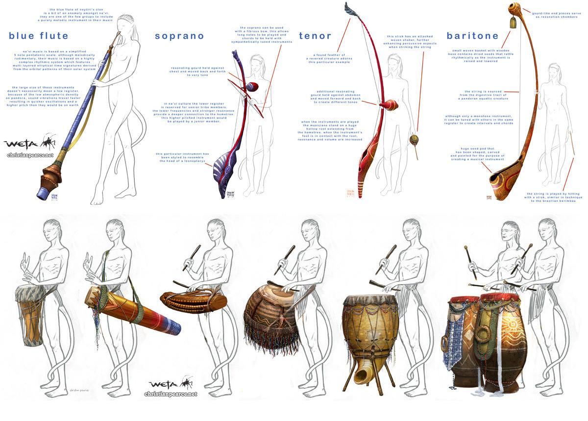 Christian pearce avatarinstruments1pearce 1200