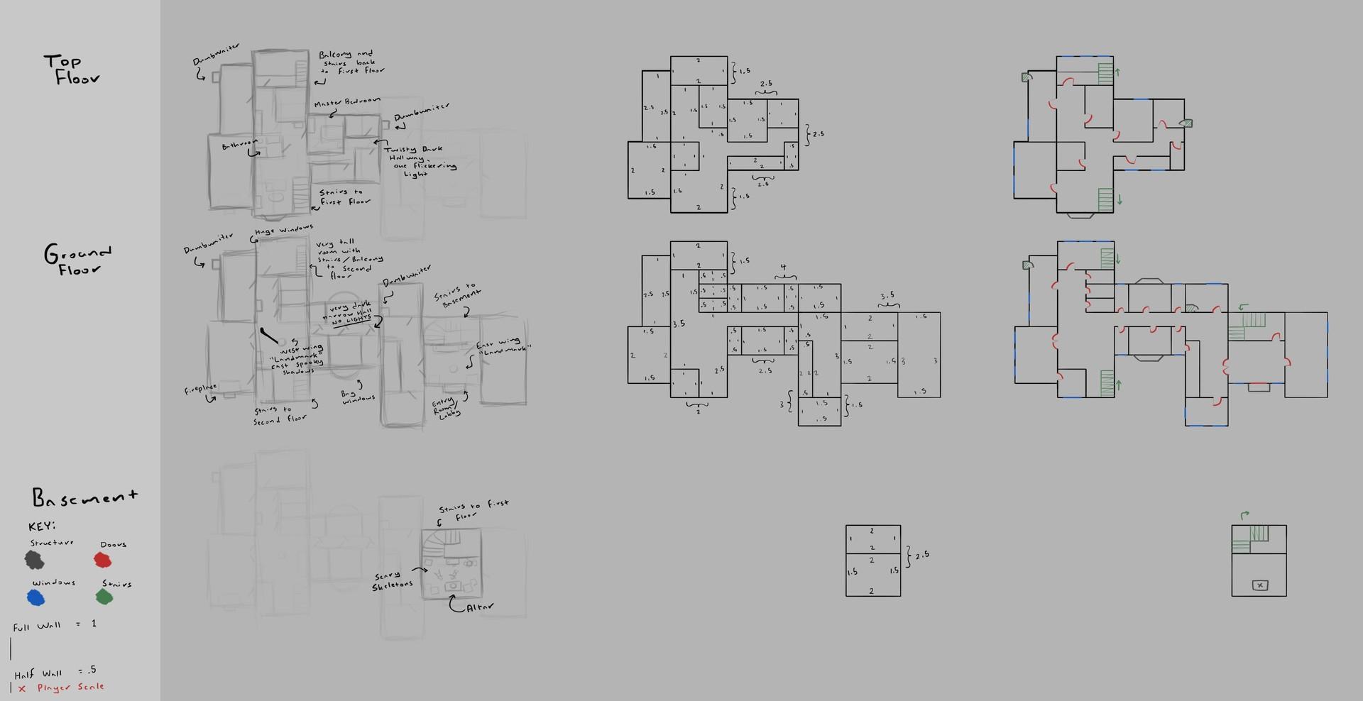 Ben kalicky floorplan02