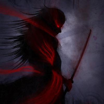 Nikolay krastev the sword