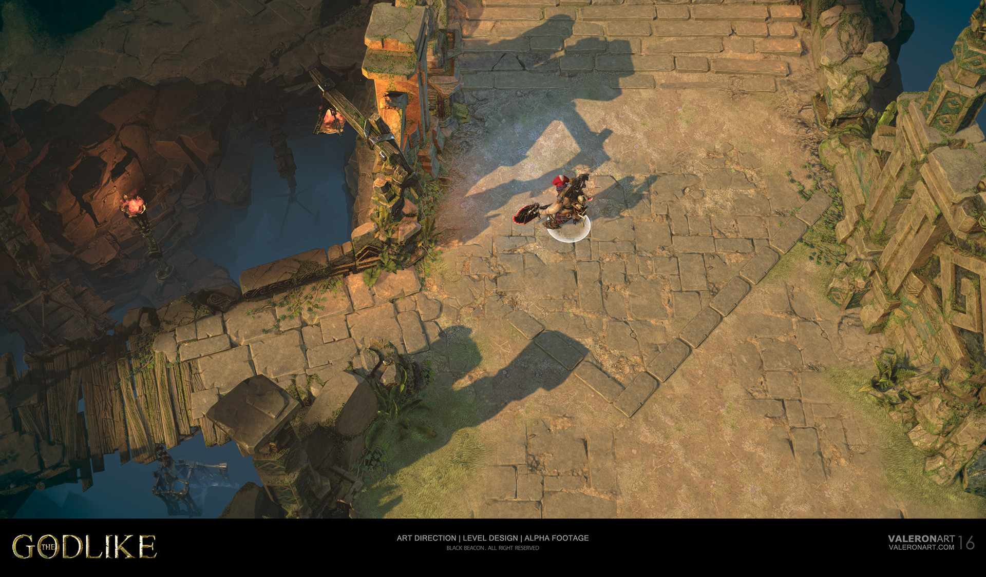 Val orlov screenshots 03