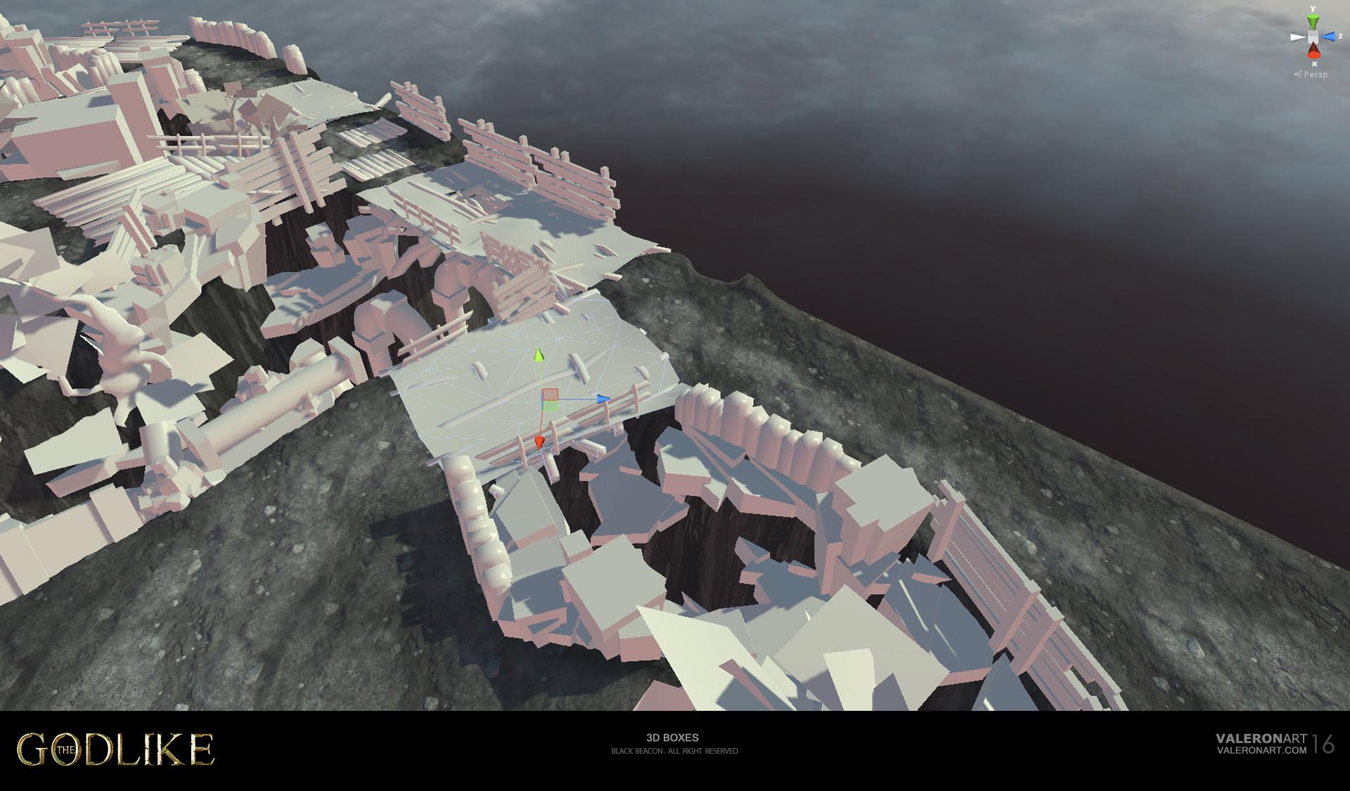 Val orlov screenshots 2 2