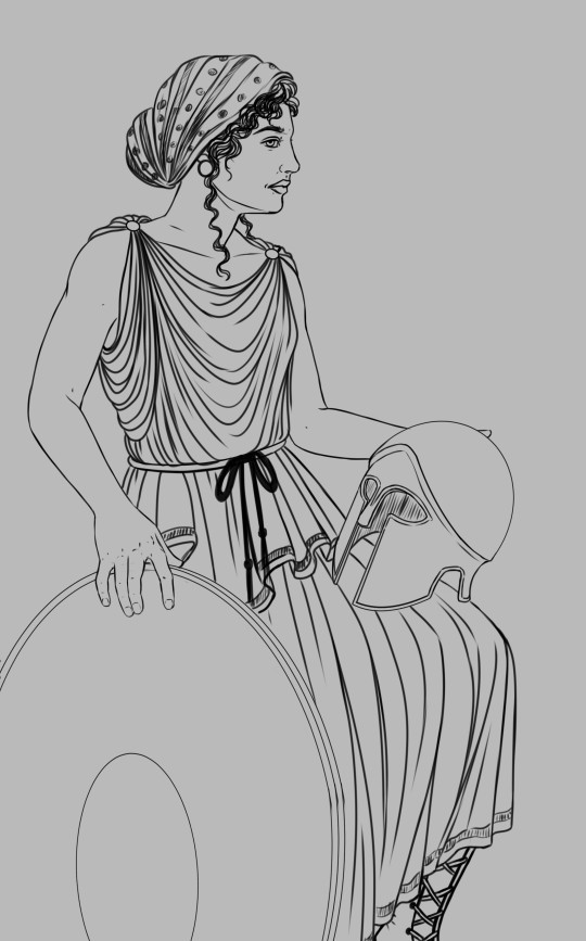 Grace palmer thetis drawing revised