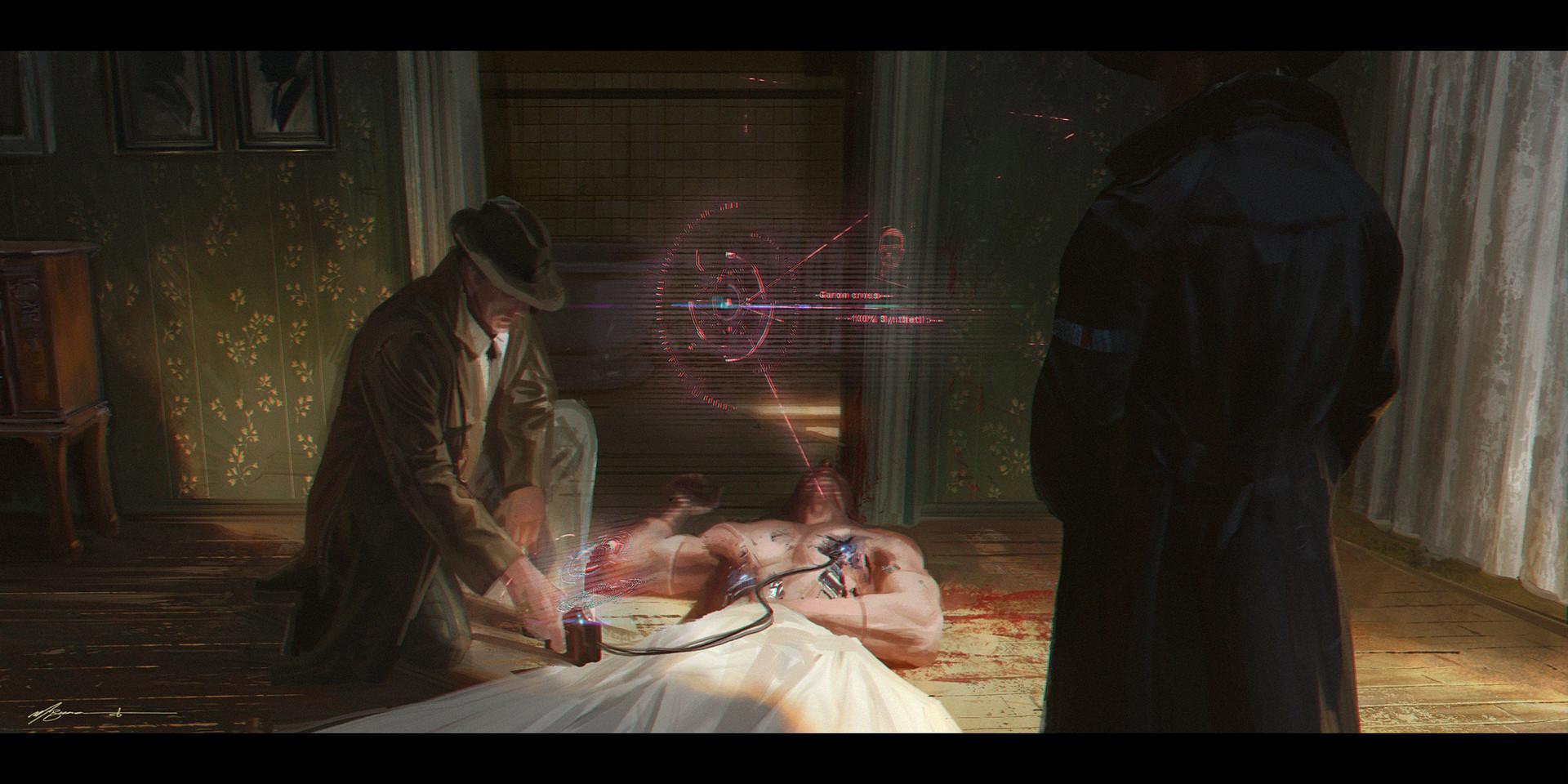 michael-broussard-crime-scene.jpg?149784