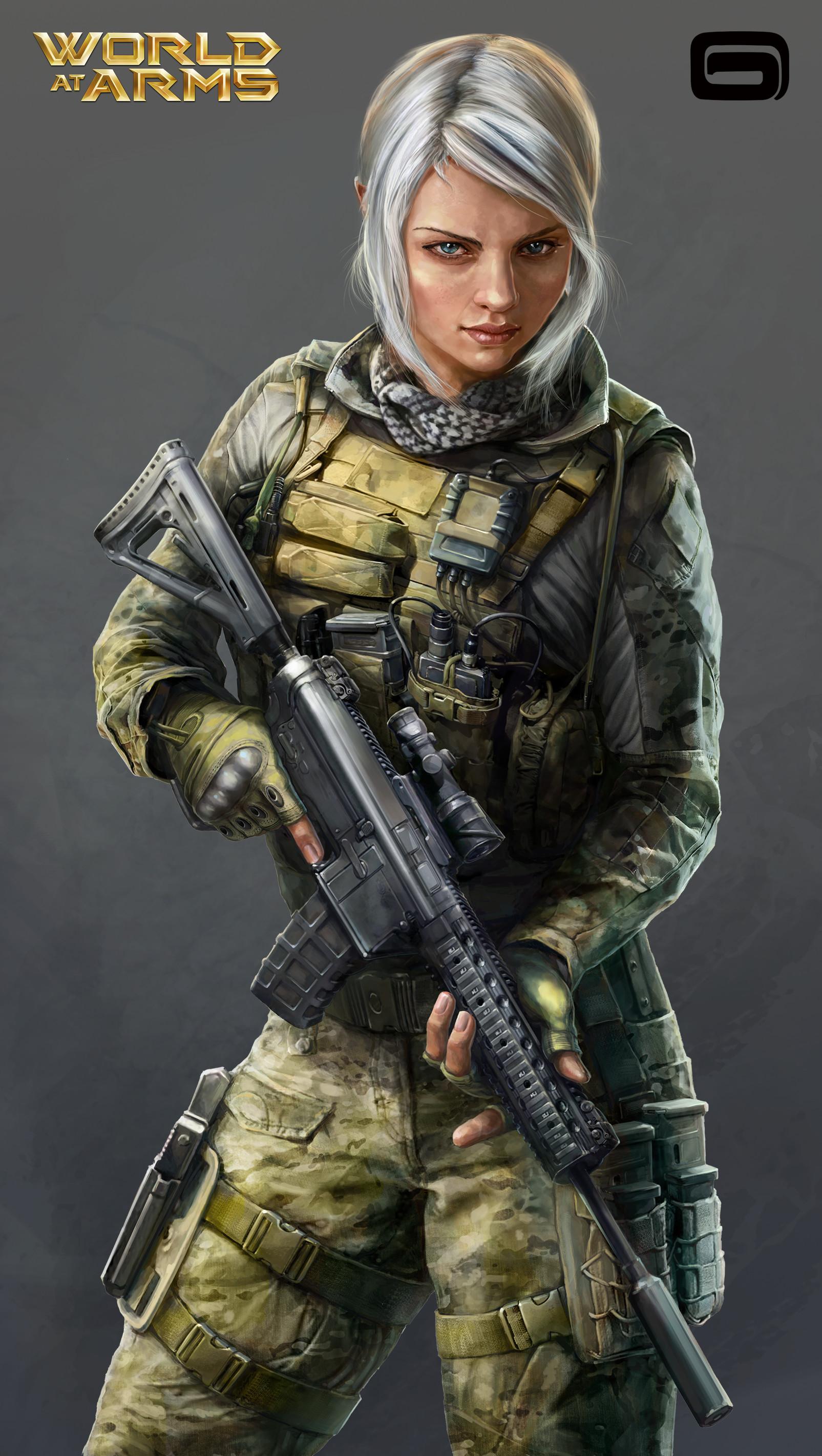 maryna-shcherbakova-angry-fixed-hex-alfa-portfolio.jpg?1497873856