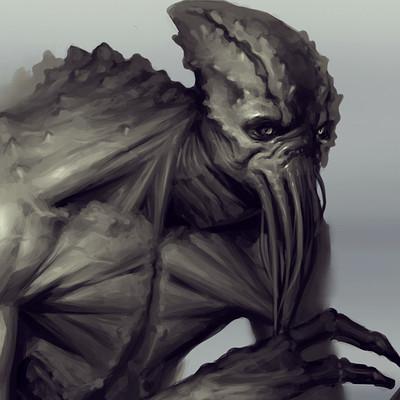 Taran fiddler aliendesign2