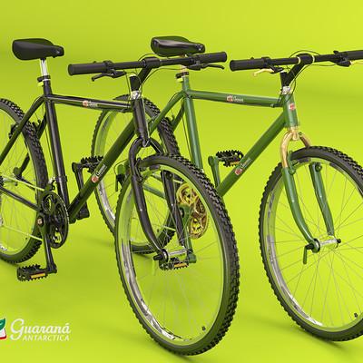 Tharso arrue bicicleta final nuke ps jpg