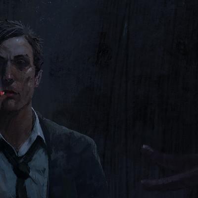 Andrew hunt detective shot 2