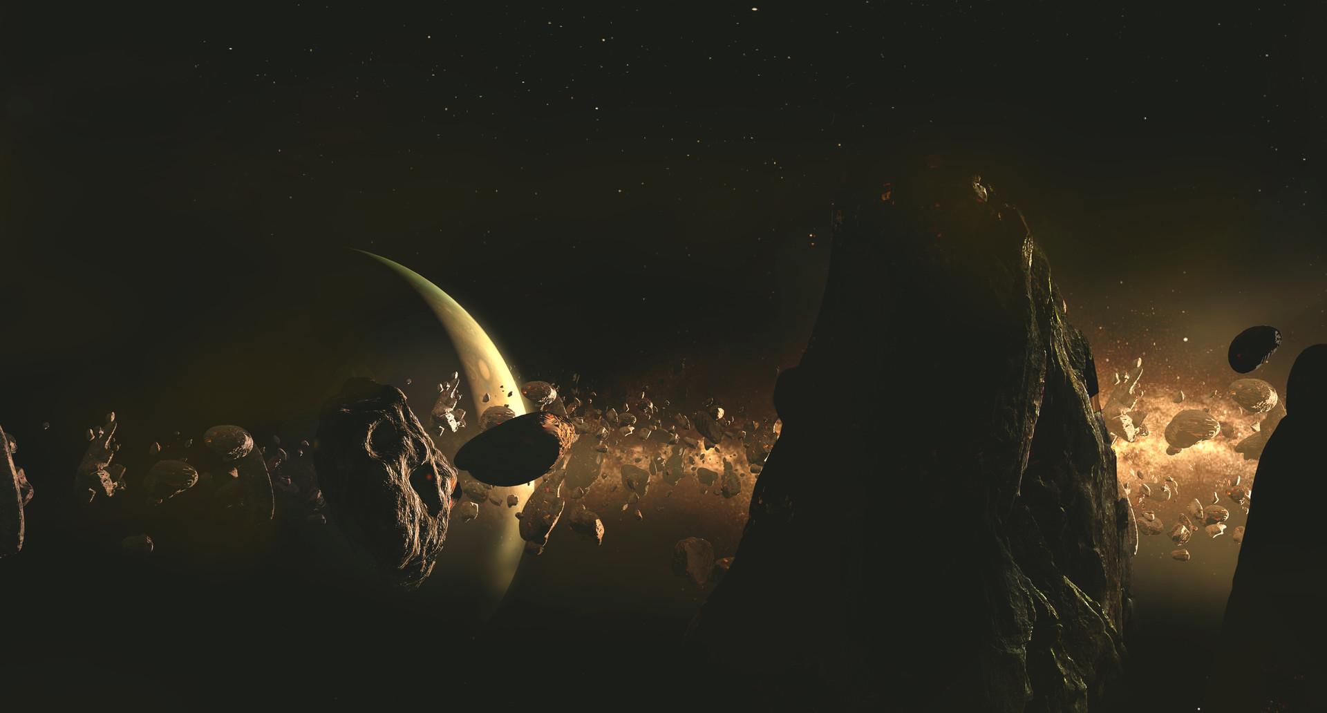 Kevin moran asteroidbelt01