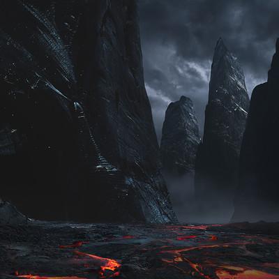 Kevin moran obsidian01