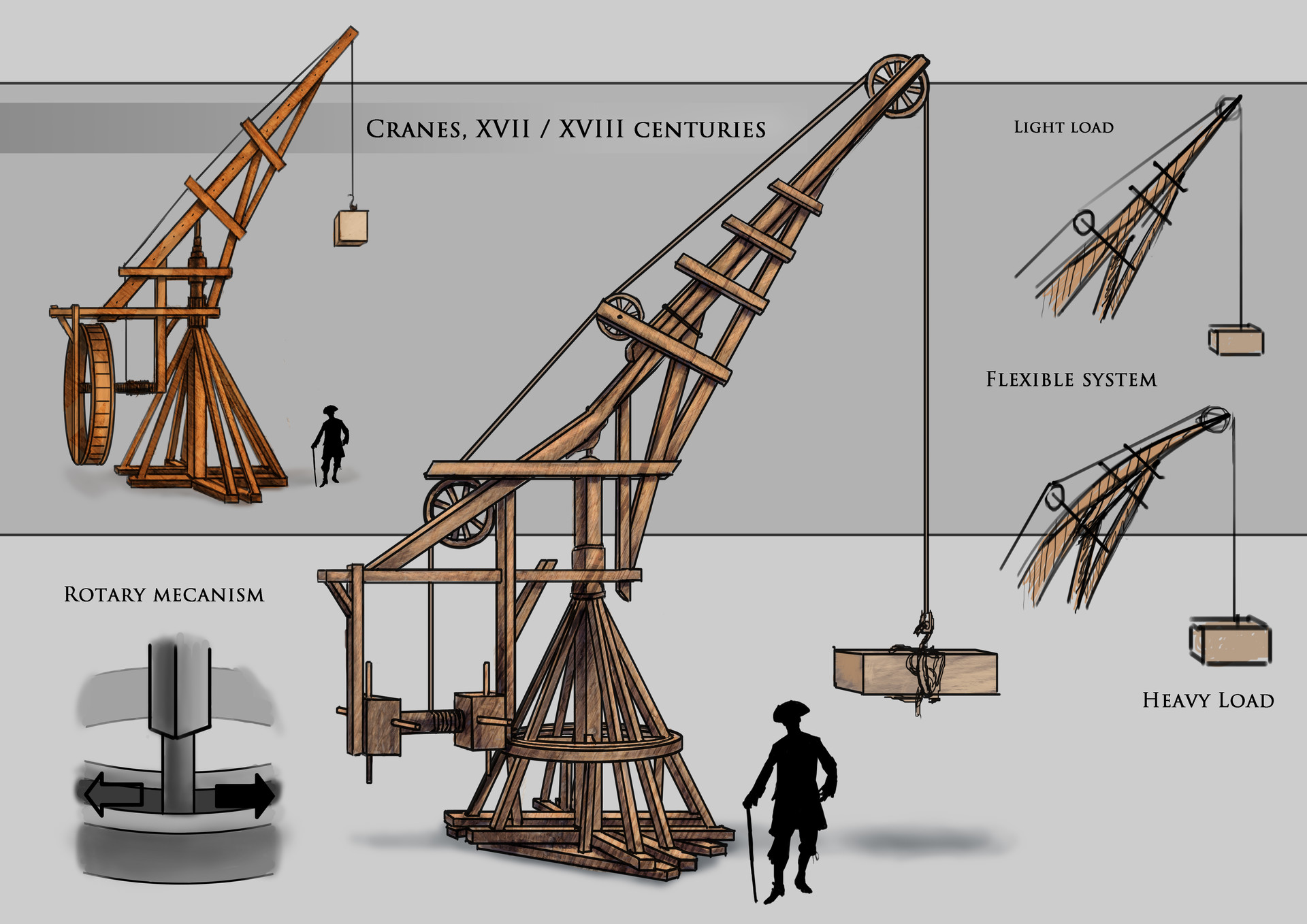 Quentin castel english conceptgrue nyx2