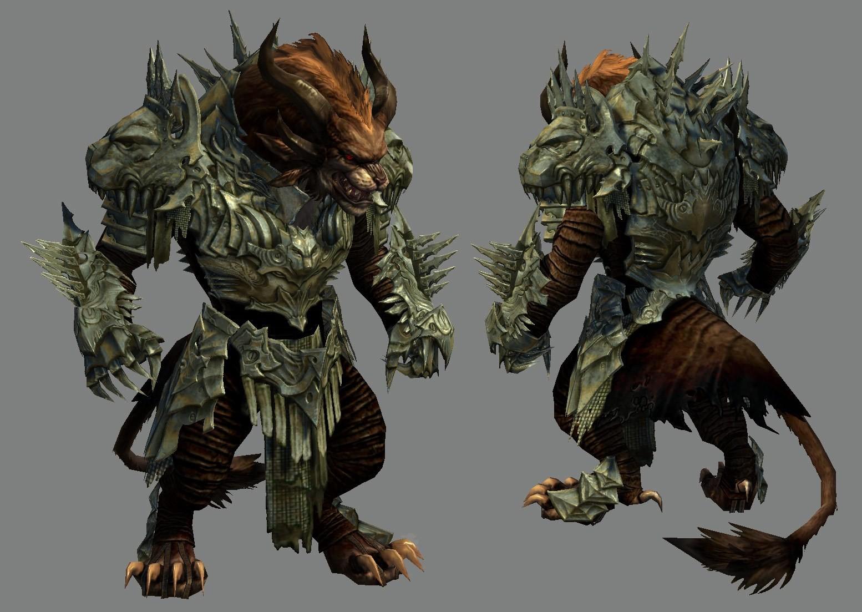 T d chiu charr rytlock armor v7 11 122