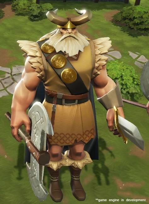 T d chiu ingame viking001