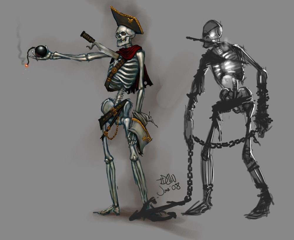 T d chiu skeleton copy