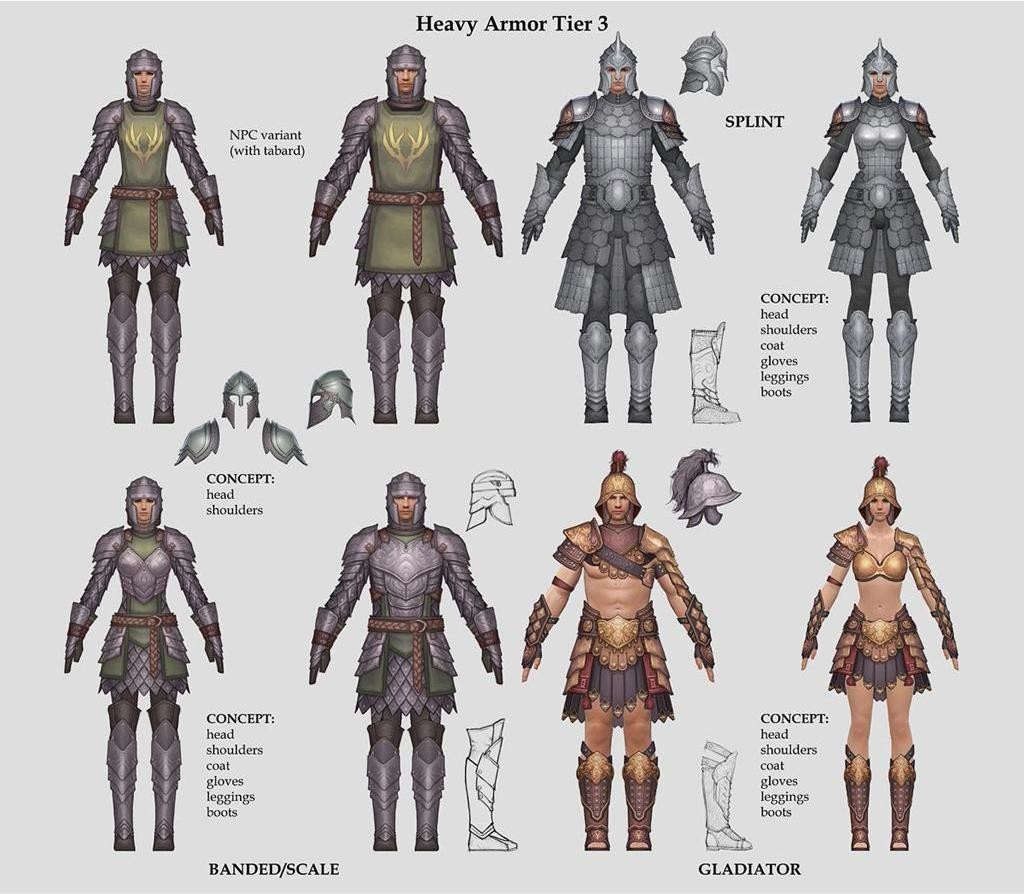 T d chiu armorheavystandard3