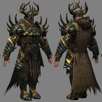 T d chiu customizationarmor norncult01male