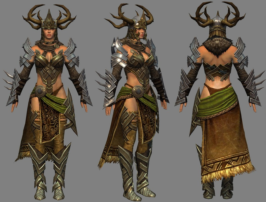 T d chiu customizationarmor norncult01female