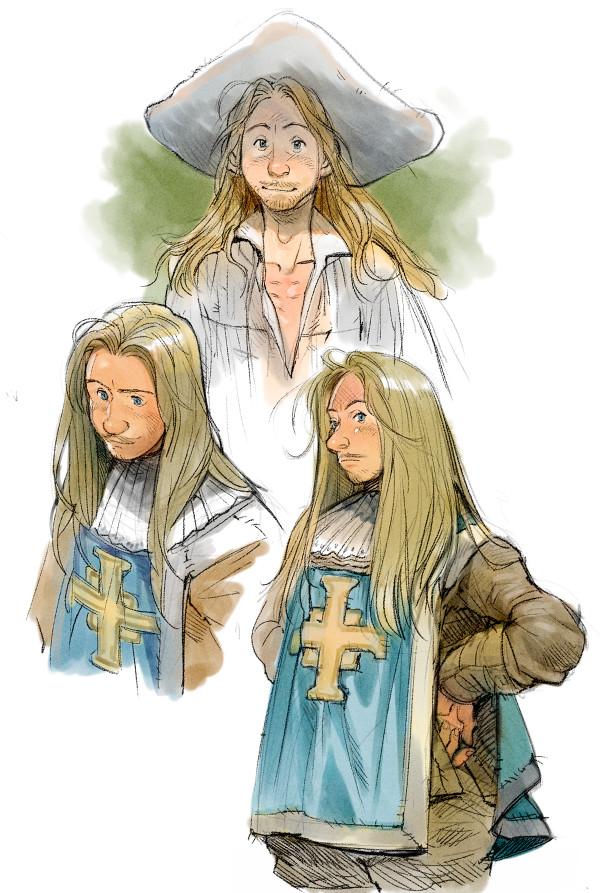 Rachel saunders 3