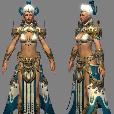 T d chiu customizationarmor humancult01fancy