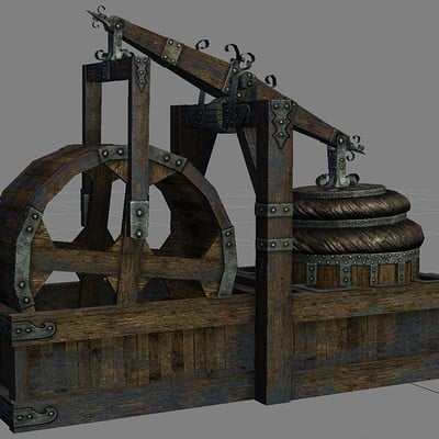 T d chiu environmentassets bellowcharrwheel
