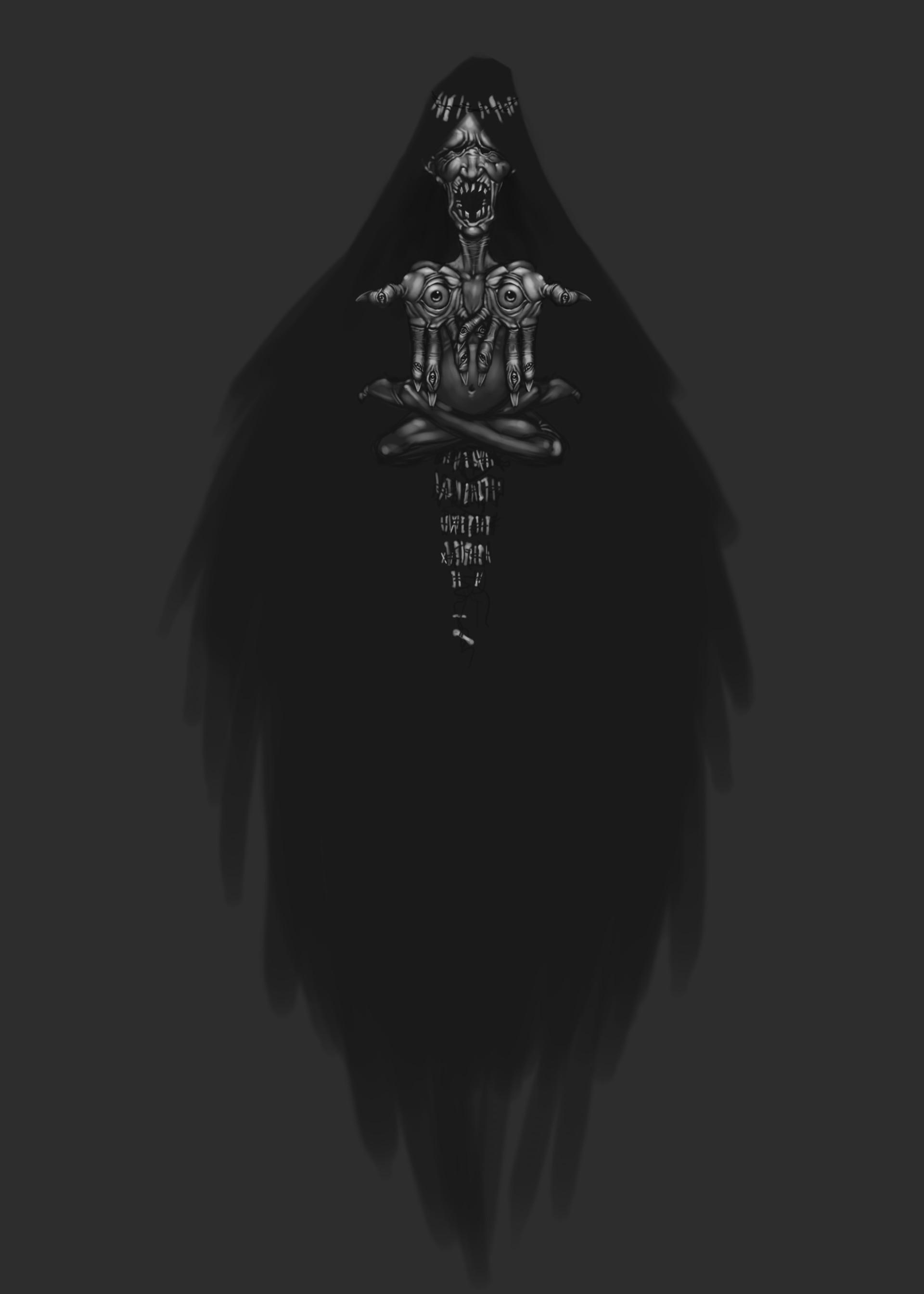T d chiu witch 01 copy