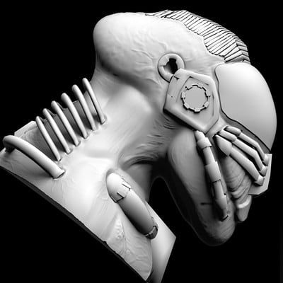 Ema stolicna cyborg f s b no textures