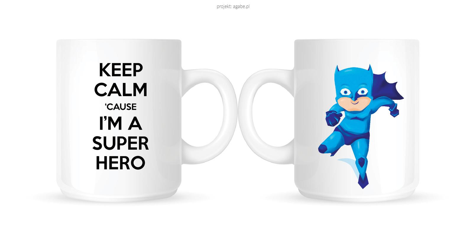 mug design mockup