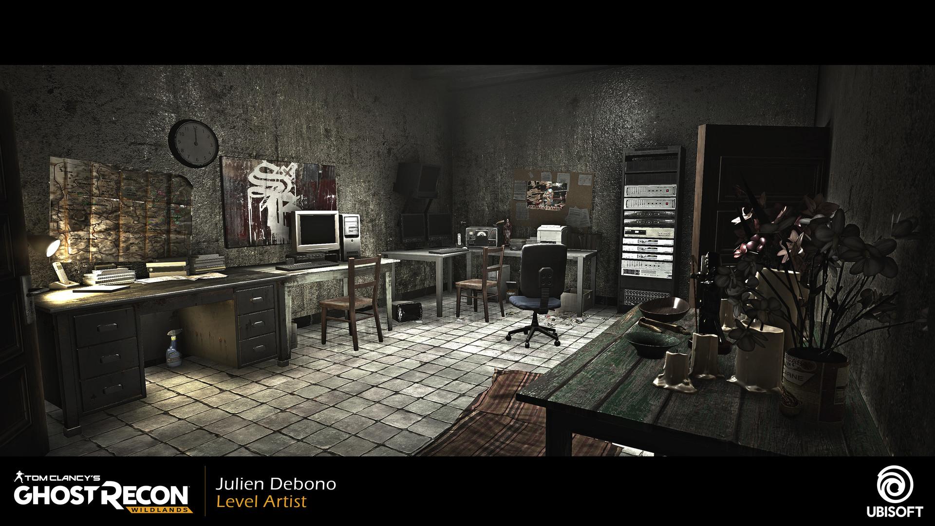 Julien debono hacienda04