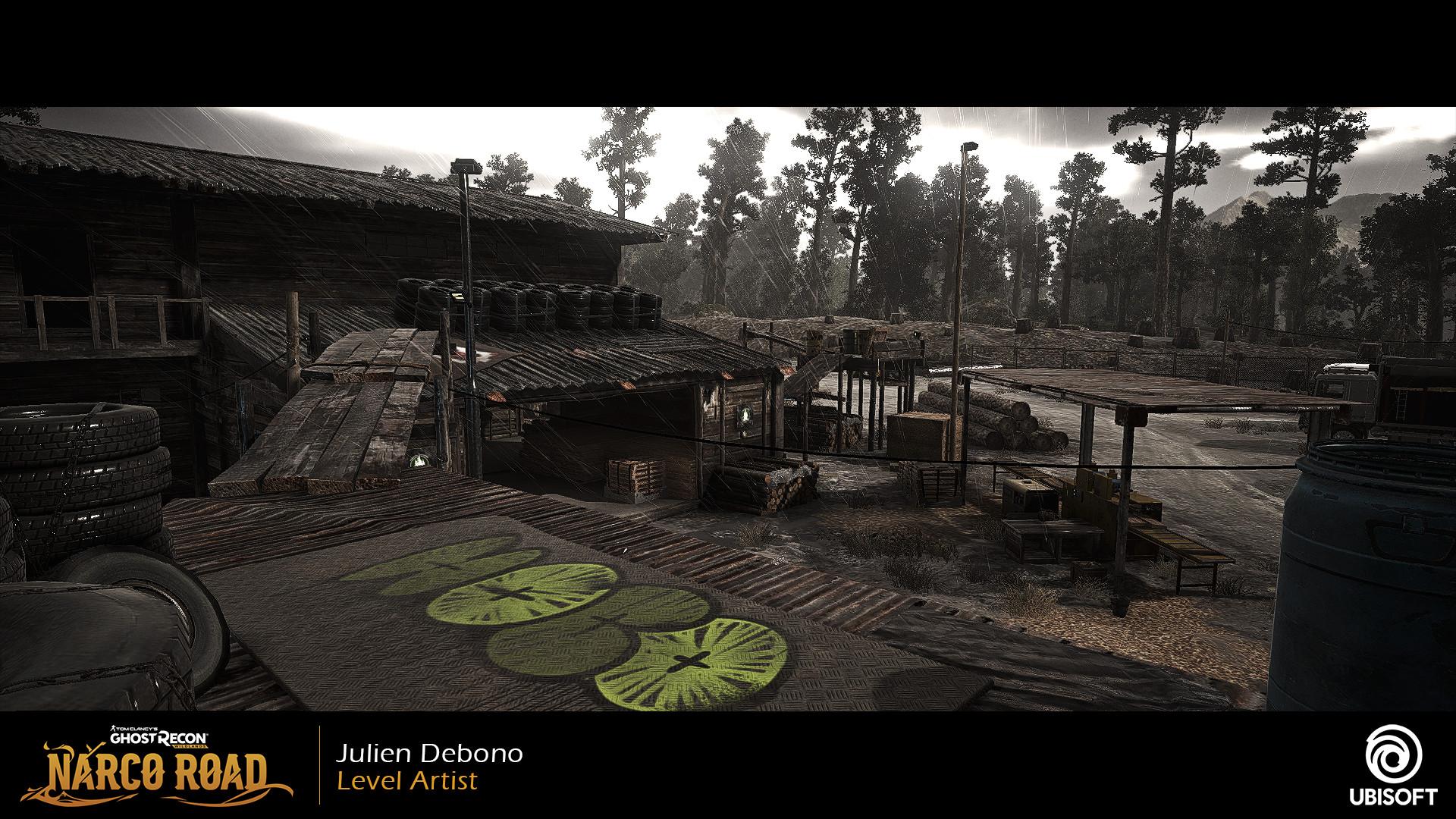 Julien debono sm04trial01 circuit01