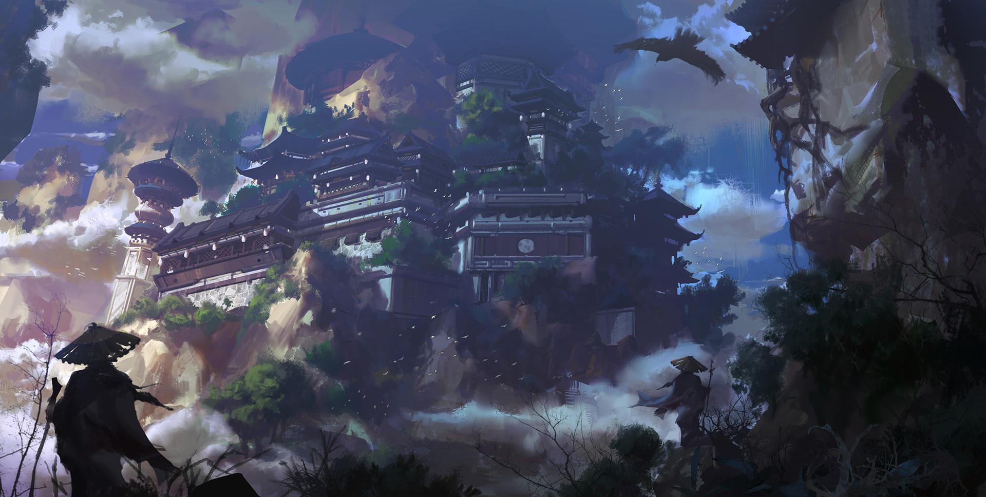 zhiyu-cao-img-4618.jpg?1498240640