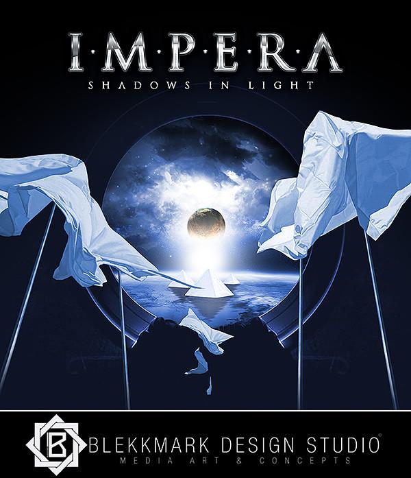 Impera - Shadows in Light