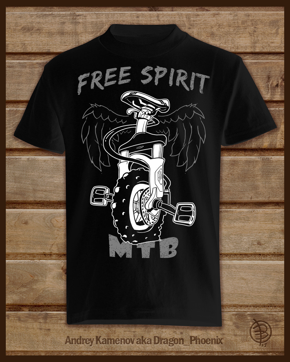 Andrey kamenov 01 mockup freespirit monocycle 03