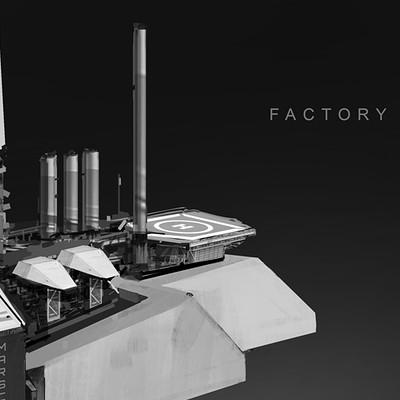 Natalia babiy def mars factory 04