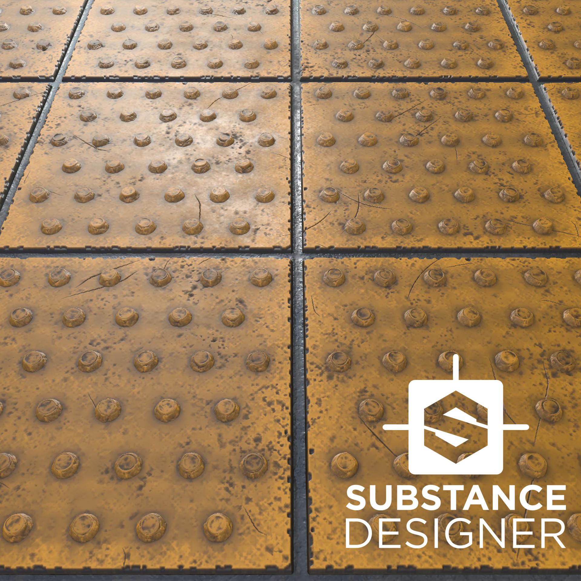 James ray tactile subway tile james ray 10 dailygadgetfo Choice Image