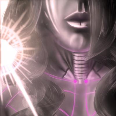 Nikolay krastev glow