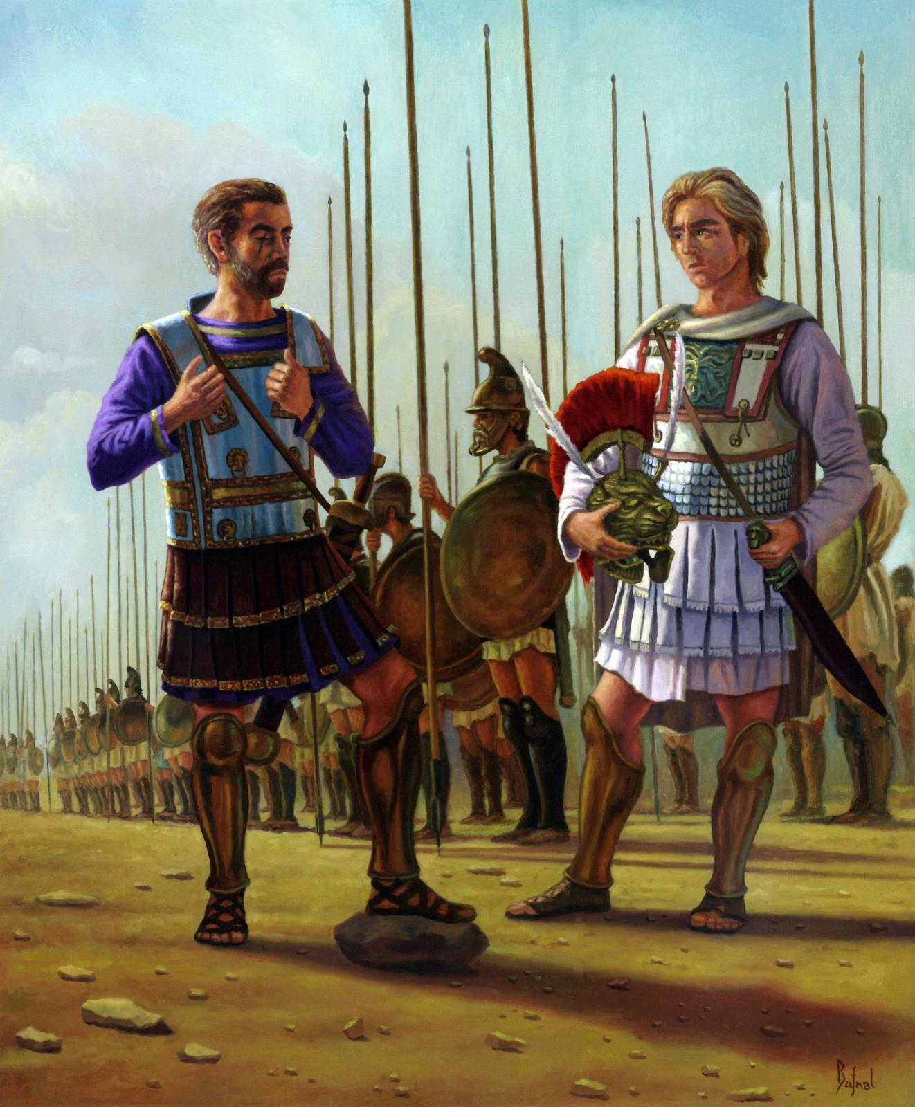 Dariusz bufnal alexv kopia