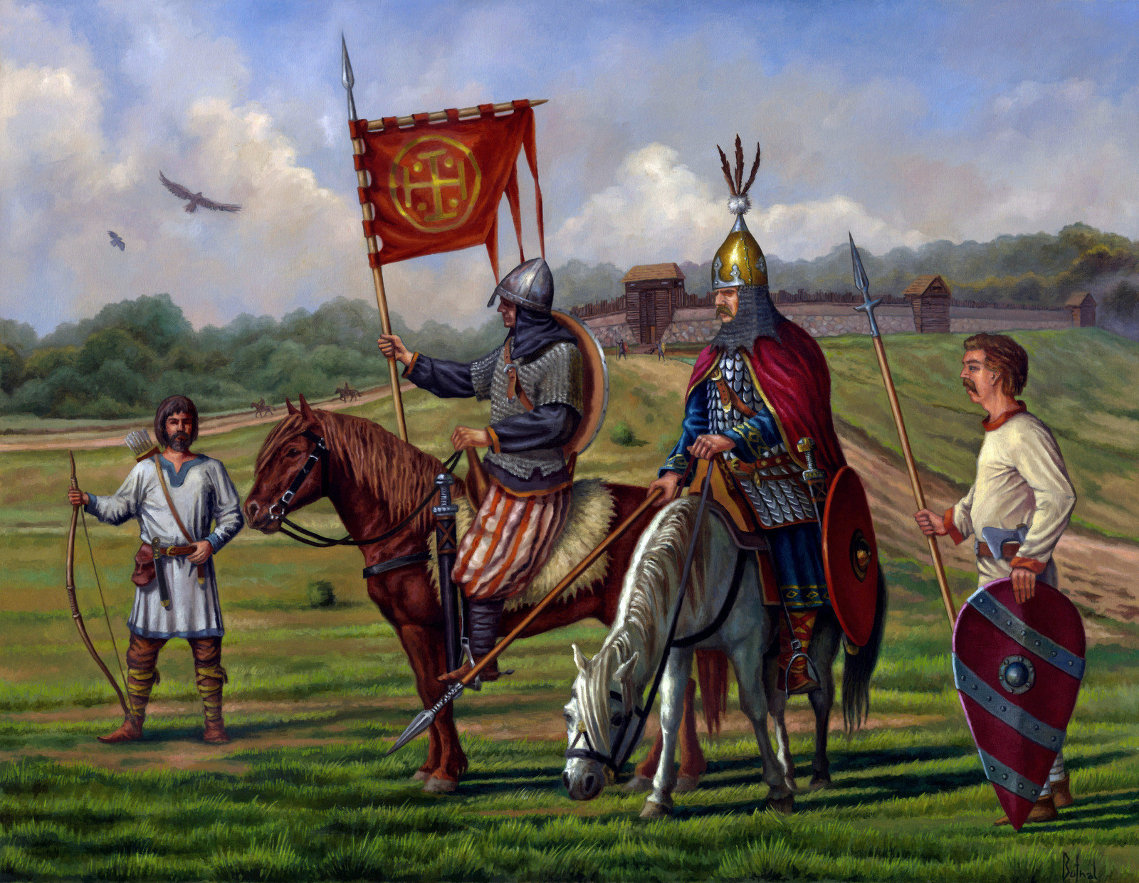 Dariusz bufnal chrobx kopia kopia