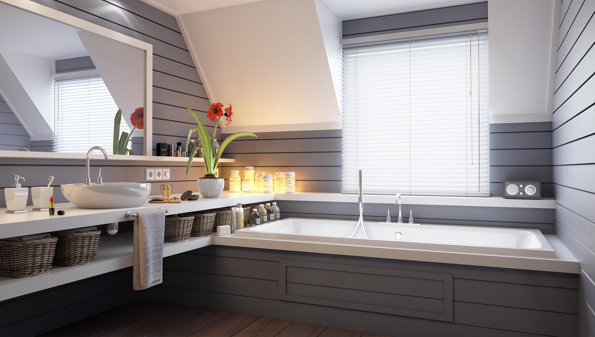 Magazin Salle De Bain Nimes ~ de dryver charles bathroom mi casa