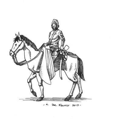 Mariano j del franco muestra01
