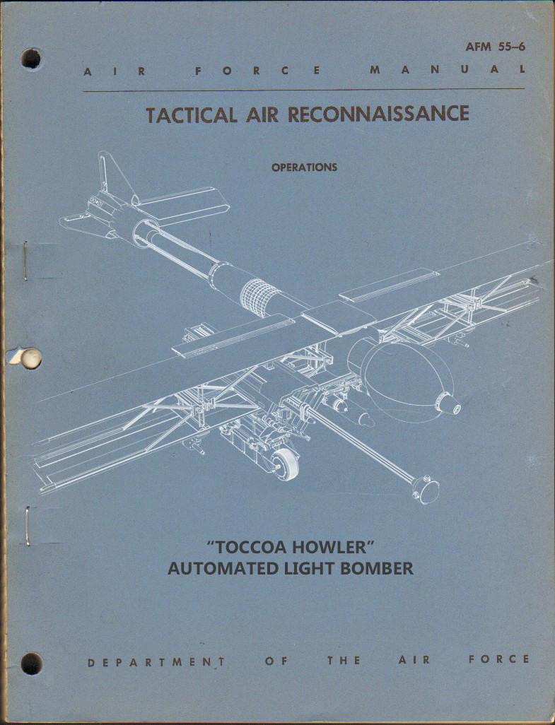 Ben nicholas bennicholas toccoa lightbomber manual 01