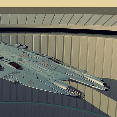 Joachim sverd agrippa class fast frigate3