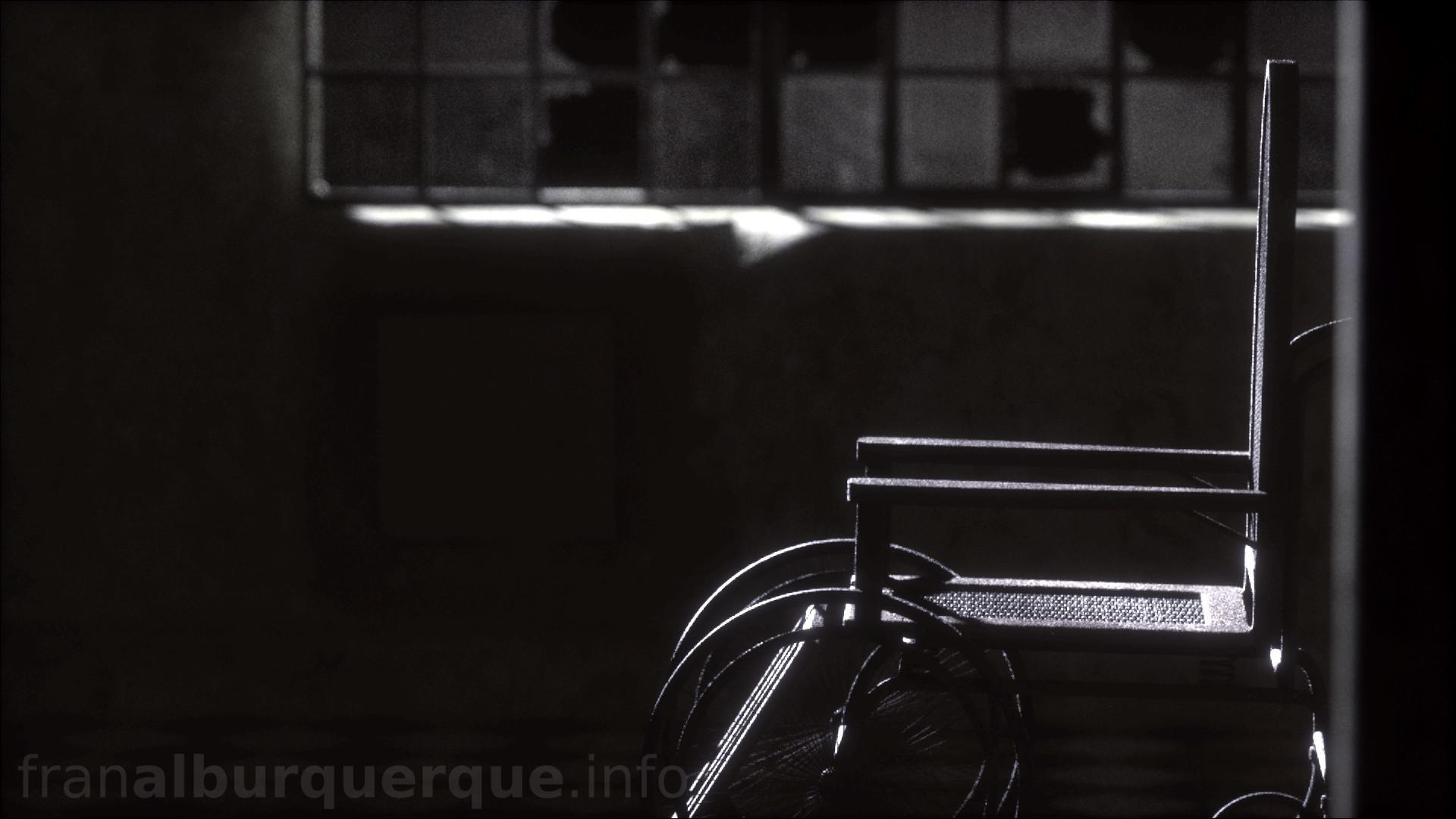 Fran alburquerque wheelchair 03