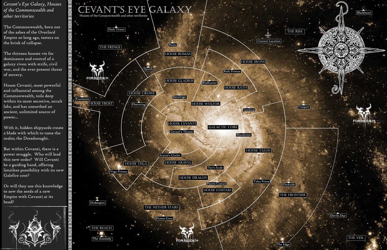 Michael rookard galactic map lorepage final2