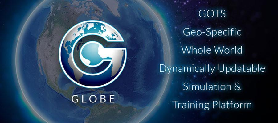 Tom miller globe logocrop