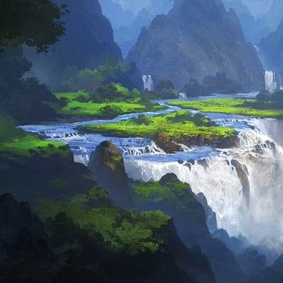 Andreas rocha bluevalley01