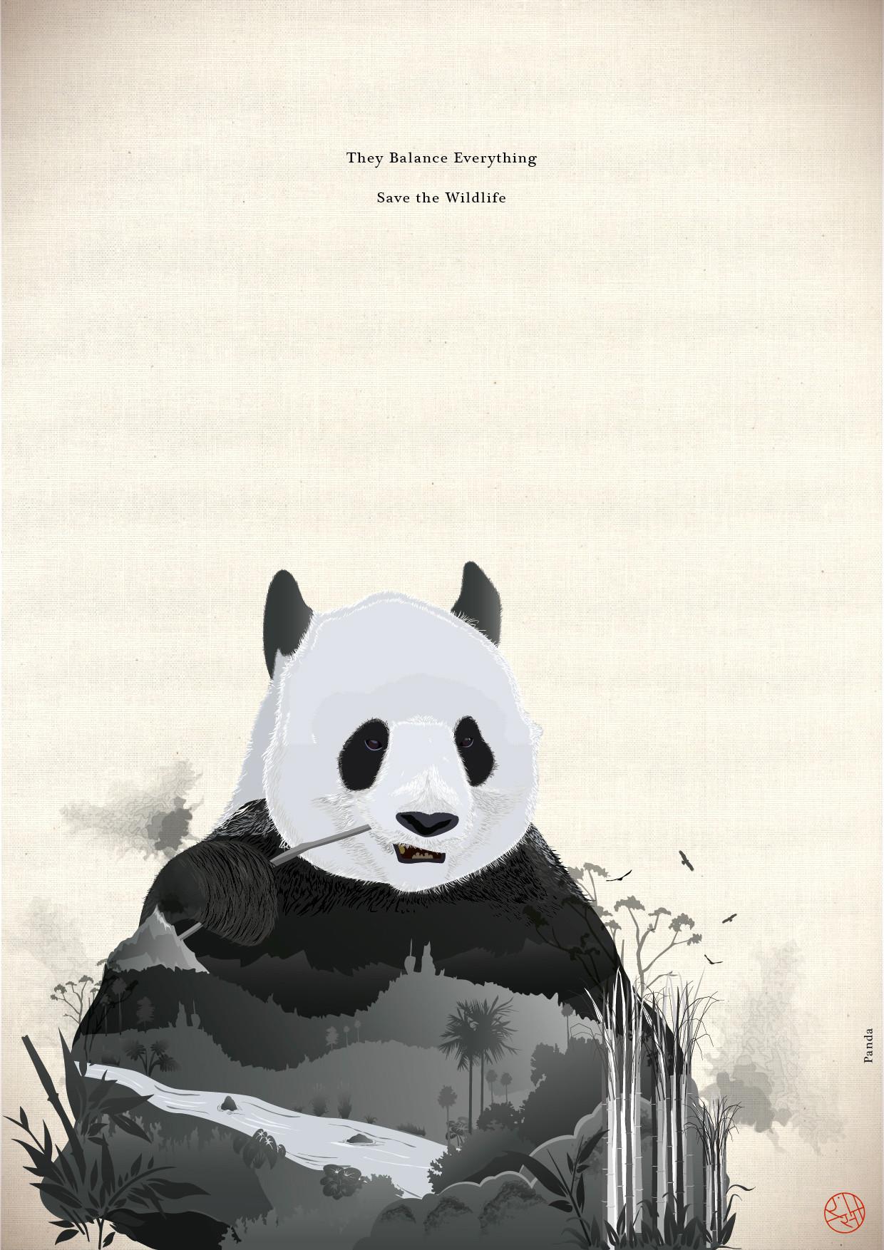 Rajesh sawant panda 01
