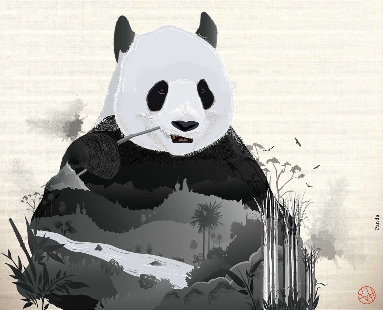 Rajesh sawant panda clsup
