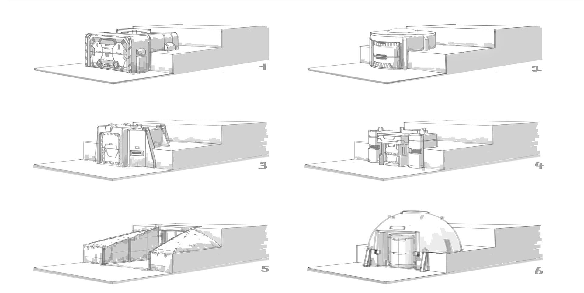 R o iaki 2015 10 13 bos waillingwall sketch01 3