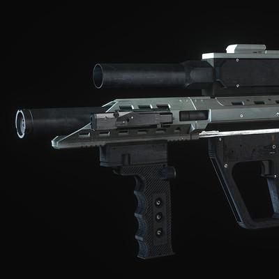 Swang gun 05