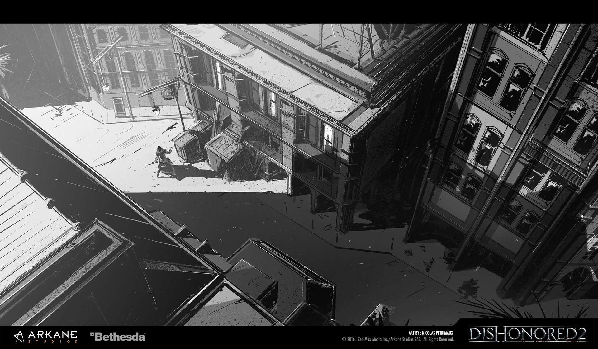 Nicolas petrimaux d2 storybeats s9 28